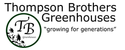 Thompson Brothers Greenhouses